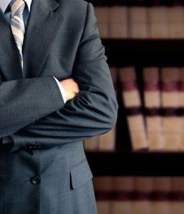 Juridisch advies voor onderneming